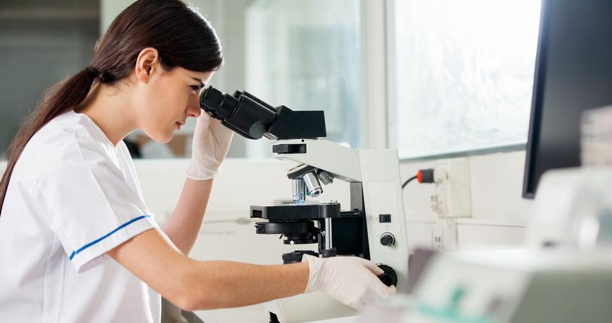 Γιάννενα: Κινήσεις για ενίσχυση του Εργαστηρίου Μικροβιολογίας του πανεπιστημίου Ιωαννίνων